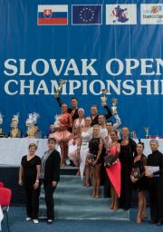 2013-09-07 Bratislava 2