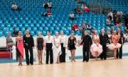 2013-09-07 Bratislava 1