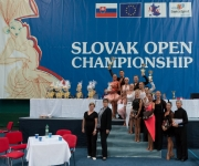 2013-09-07 Bratislava 3