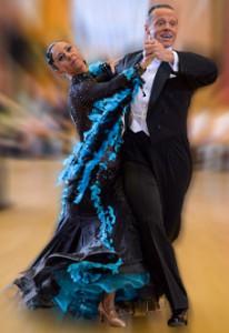 Tanzen_Turniertanz