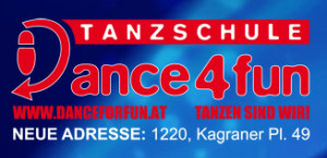 Timeline_Tanzschule3